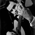 Julian Bream, Classical Guitarist