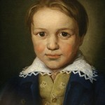 Beethoven at Thirteen