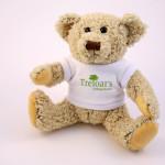 Treloar Teddy